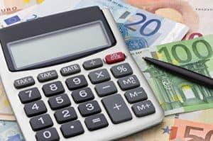 Sind Fragen zum Thema Kosten im Arbeitsrecht offen geblieben?