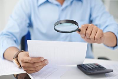 Kündigung unwirksam – typische Fehler des Arbeitgebers
