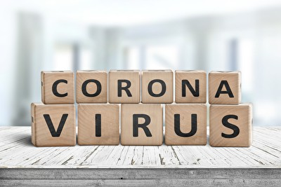 Corona-Krise und Ihre Rechte als Arbeitnehmer
